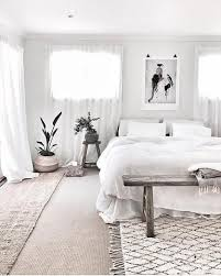 rugs for bedroom ideas scandinavian boho bedroom by bellalulu styling rugs pinterest