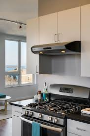 Kitchen Design Portland Maine Marquis Lofts Portland Me Wright Ryan Construction