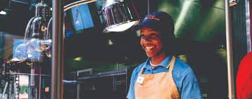 Fun Jobs At Kings Dominion Search Park Jobs And Apply Online Now