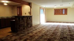 Sams Club Laminate Flooring Yellowstone Country Club Home With Golf Course Views Billings Mt