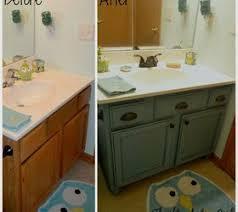 bathroom cabinet painting ideas bathroom cabinet painting ideas pilotproject org