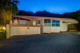 elvis presley u0027s mid century honeymoon retreat for sale