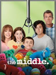the middle thanksgiving watch the middle episodes season 9 tvguide com