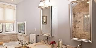 Lighting Ideas For Bathrooms Bold Bathroom Lighting Ideas Bathroom Upgrade Rechtsanwalt