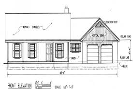 simple ranch house floor plans 4 simple ranch house plan list houseplanscom ranch main floor