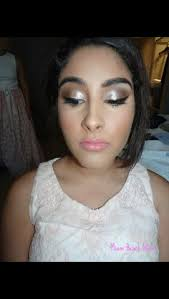 wedding makeup artist miami pocahontas makeup bridal makeup artists miami bridal hair artists