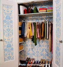 wallpaper craft pinterest wallpaper crafts closet wallpaper creative uses for wallpaper