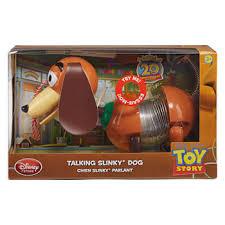 Potato Head Kit Toy Story Kids Games U0026 Toys Kids Jcpenney