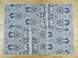 Ikat Outdoor Rug by Carpet U0026 Rugs Appealing Pattern Ikat Rug For Unique Floor Decor