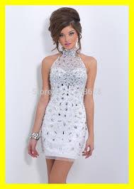belks dresses evening dresses affordable dresses cocktail evening wear