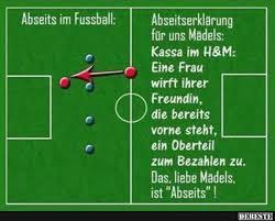 fussball sprüche lustig yli tuhat ideaa fuß bilder lustig pinterestissä lustige