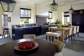 les plus belles cuisines ouvertes belles cuisines excellent les plus belles cuisines arthur bonnet