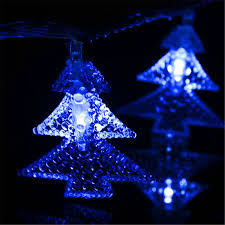 laser christmas lights laser christmas lights suppliers and
