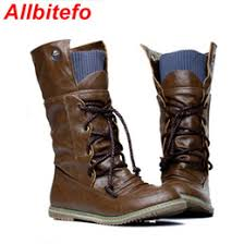 womens fashion boots nz womens flat ankle motorcycle boots nz buy womens flat