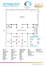 Floorplan Com Floorplan And Layout Indulgence Show