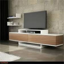 Wall Mounted Tv Unit Designs Wall Mounted Tv Unit Designs Google Search Furniture