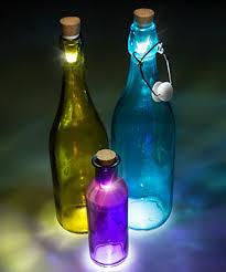 cork shaped rechargeable bottle light cork shaped rechargeable usb bottle light led turn bottle in night