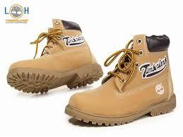 cheap womens timberland boots nz timberland timberland boots usa outlet timberland