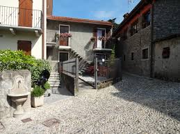 vacation home luisa u0027s house bellagio italy booking com