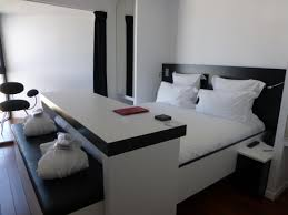 chambre d hotes biscarosse chambre photo de grand hotel de la plage biscarrosse tripadvisor