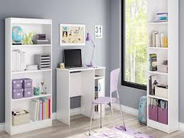 Small Bedroom Furniture by Bedroom Small Bedroom Organization Ideas That Will Make Bedroom