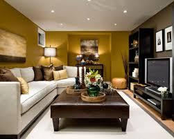 Modern Family Room Design Ideas  Mimiku - Interior design family room