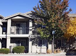 Reno Zip Code Map by Boulder Creek Apartments Sparks Nv 89433