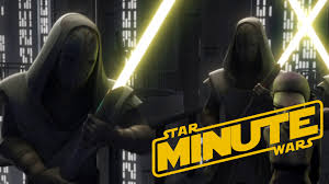 Light Saber Color Meanings Yellow Lightsaber Color Meaning Legends Star Wars Explained