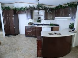 remodeling manufactured home carefree homes remodeling manufactured home single family homes lot 82 kitchen 2