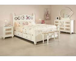Youth Bed Sets by Najarian Furniture Youth Bedroom Set Paris Na Pr Ybset