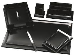 Awesome Desk Accessories by Awesome Office Desk Sets Beautiful Furniture Ideas For Office