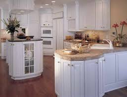 Kraftmaid Kitchen Cabinets Reviews Lowes Kraftmaid Kitchen Cabinets U2013 Home And Cabinet Reviews