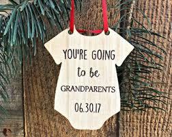 new grandparents etsy
