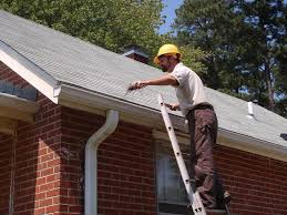 Window Cleaning Austin Tx Commercial Gutter Cleaning Austin Gutters Ideas