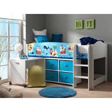chambre enfant 3 ans awesome decoration chambre garcon 3 ans pictures ridgewayng com