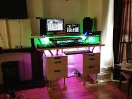 living most beautiful tv cabinet design living room ipc421 1 lcd
