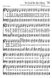 Gazebo I Like Chopin Piano Sheet Music by 82 Best Church Opening Images On Pinterest Church Songs