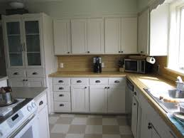 kitchen cabinet door design ideas white flat front kitchen cabinets cabinet inviting and 14