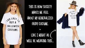 halloween costume vs cosplay imagining happenings