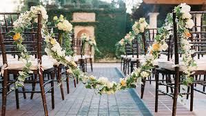 wedding venues houston tx houston wedding venues hotel granduca houston