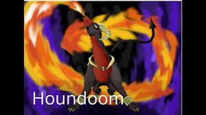 top 10 strongest non legendary fire type pokemon base on total
