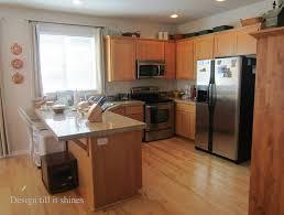 kitchen cabinets discount atlanta