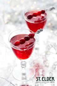 christmas martini png blog u2014 st elder