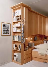 Schlafzimmer Luxor Schlafzimmer Neu Schlafzimmer Mit überbau Begriff Schlafzimmer