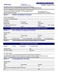 Sans Policy Templates by Byod Policy Template Sans Fill Out Printable