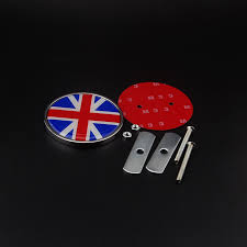 lexus badge uk online buy wholesale mini badge from china mini badge wholesalers