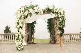 Wedding Chuppah Rental 23 Creative Wedding Chuppah Ideas We Love