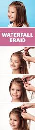 25 best kid hair braids ideas on pinterest diy hair how to