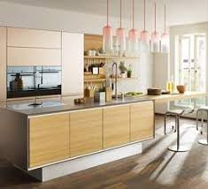 german kitchen cabinets in nyc