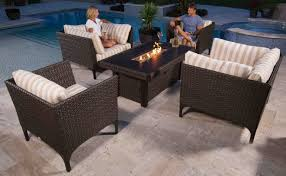 Patio Furniture Clearance Costco - furniture u0026 sofa excellent ebel patio furniture design for modern